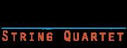 Erimos String Quartet Logo